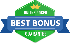 Best Bonus Guarantee
