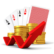Bankroll Management Online Poker