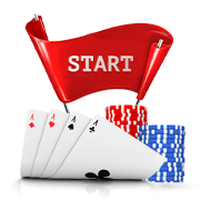 Beginners' Guide to Online Poker
