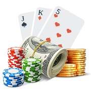Deposits and Withdrawals Guide to Online Poker