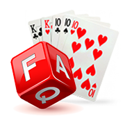 Frequently Asked Questions about Online Poker