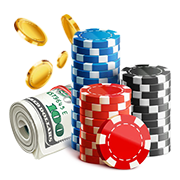 Online Poker Freeroll Tournaments