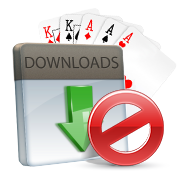 Online Poker No Download