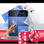 echtgeld poker mit startguthaben