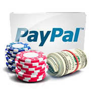 Online Poker Paypal