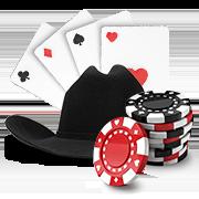Play Texas Hold Em Online Poker Best Uk Real Money Sites