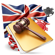 UK Online Poker Laws