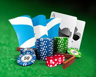 En que consiste el juego de blackjack